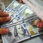 İsviçreli finans devinden korkutan 'dolar' tahmini!