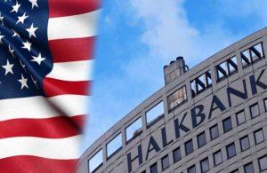 Halkbank'ın temyiz duruşması tarihi belli oldu