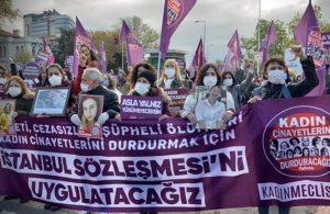 Türkiye, İstanbul Sözleşmesi'nden çekildi: Sosyal medya ayağa kalktı!