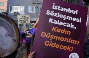 AKP sözleşmeyi feshetti, tarikatlar ortaya çıktı