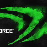 GeForce Now Türkiye fiyatı tepki topladı