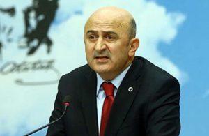 AİHM'den Türkiye'ye ihlal kararı
