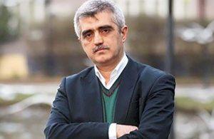 Nagehan Alçı'dan 'Gergerlioğlu' iddiası: Polis girip alacak
