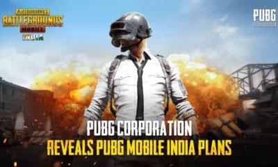PUBG Mobile rekora doymuyor