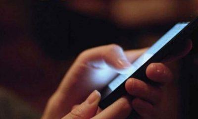Telefondaki bu uygulama banka bilginizi ele geçirmiş olabilir