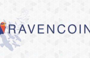 Ravencoin kripto para piyasasını heyecanlandırdı