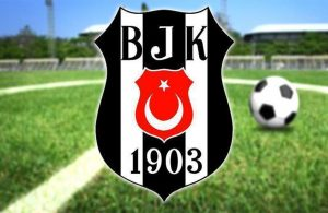 Beşiktaş'tan Rıdvan Yılmaz paylaşımı