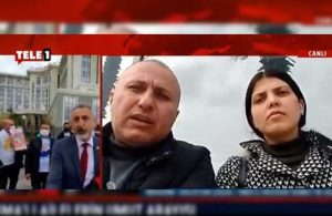 SMA hastası Rüzgar'ın ailesi: Yardım edin, çocuğumuz ölmesin