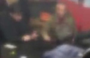 Sancaktepe'de kumar operasyonu: 27 bin lira para cezası kesildi
