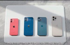 iPhone 12 Mini neden başarısız oldu ?