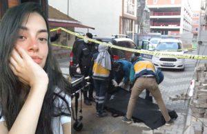 25 yaşındaki öğretmenin sokakta cansız bedeni bulundu