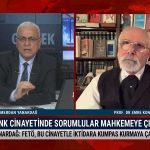 Bitlis'teki helikopter kazasının ardından yanıt bekleyen sorular – 18 DAKİKA