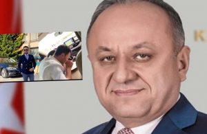 Ayvatoğlu'nu belediyeye sokan isimle ilgili dikkat çeken dava