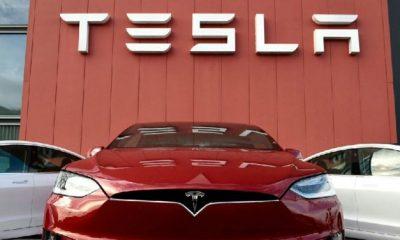 Tesla veri gizliliğini önemsiyor mu?