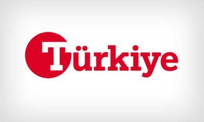 Türkiye gazetesinden Şiilere çirkin saldırı