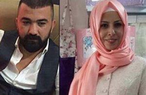 Tuğba Anlak cinayetinde adli tıp raporu: Silah kendiliğinden patlamadı