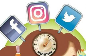 Sosyal medya kısıtlamaları dünya çapında artış gösteriyor