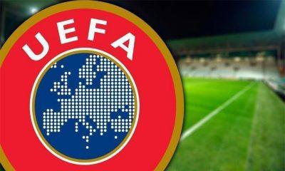 UEFA 56 yıllık kuralı değiştiriyor