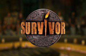 Survivor canlı yayınında her şeyi itiraf etti
