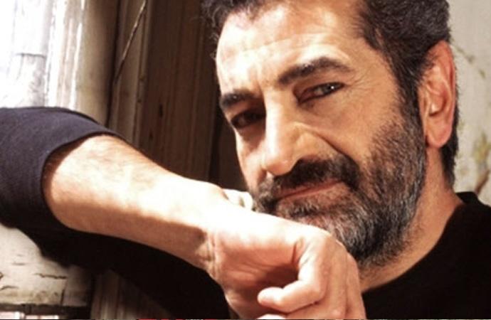 Yusuf Hayaloğlu'nun en sevilen 10 şiiri