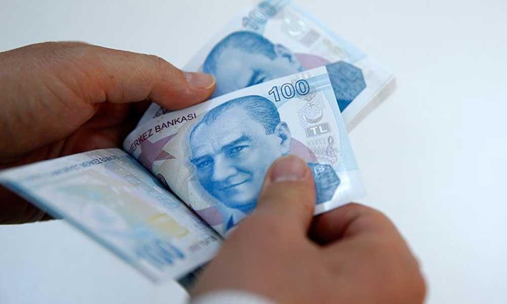 """Financial Times'tan Türkiye için """"ekonomik intihar"""" yorumu"""