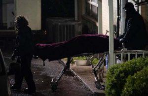 Korkunç akşam! 3 ayrı yerde peş peşe silahlı saldırı: 8 ölü