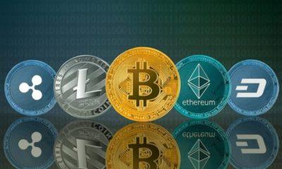 Ethereum madenciliği sona mı geliyor?