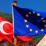 Fransa'dan Türkiye'ye 'uyarı': AB yaptırımları uygular