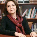 Prof. Ayşe Buğra: Ayakta kalmamı sağlayan en önemli şey....