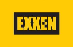Gelen son verilere göre Exxen 'de en çok izlenen yapım belli oldu