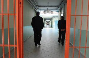 AKP iktidarının reddettiği 'çıplak arama' raporla doğrulandı