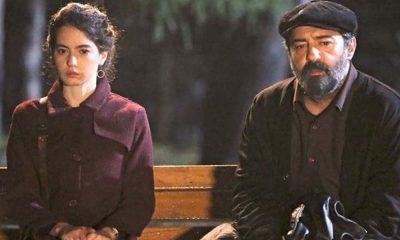 Karar çıktı: Vizyona girmek üzere olan filmden Ahmet Kaya'nın o görüntüleri çıkarılacak