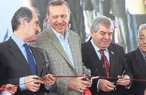 AKP'li eski bakan partiden kopmasına neden olan olayı anlattı