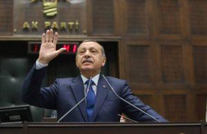 Murat Yetkin yazdı: AKP'de kongre öncesi çatlaklar
