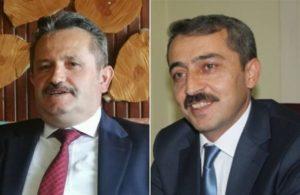 Cumhur İttifakı'nda çatlak: MHP'li başkan AKP dönemini yargıya taşıdı