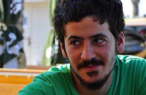 Ali İsmail Korkmaz davasından çıkan kararı protesto eden 34 kişi yeniden yargılanacak