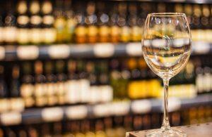 Alkolden alınan ÖTV yedi bakanlığın bütçesinden fazla