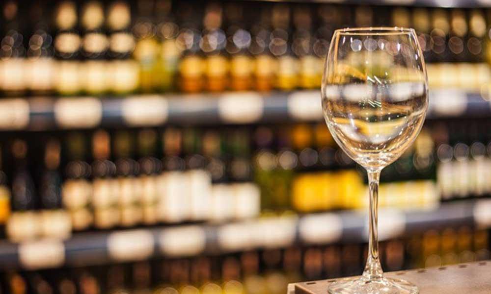 Valilik açıkladı! Tekel büfeleri kapatıldı, alkol satışı yasaklandı