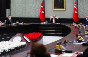 Ankara: Belki yarın, belki yarından da yakın