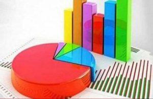 Şaşırtan anket: Ümit Özdağ'ın partisinin oy oranı belli oldu!