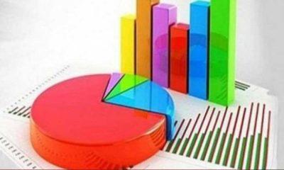 Anket: MHP ve AKP seçmeninin yanıtları dikkat çekti!