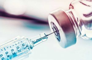 AB 'aşı pasaportu' için hazırlıkları tamamladı: Tasarının tarihi belli oldu