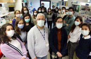 Türkiye'nin aşı adayı DSÖ listesine girdi