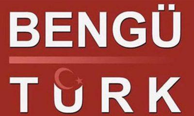 Bahçeli'nin talimatıyla Bengütürk TV kapatıldı iddiası