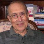 Prof. Dr. Ersin Onulduran hayatını kaybetti