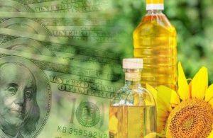 Sarı geline dolar darbesi: Önlem alınmazsa fiyatlar patlar