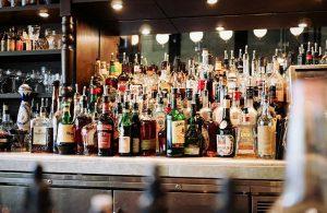 Her yer açık onlar kapalı… Bar sahipleri isyan etti
