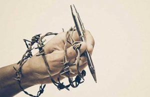 MHP'den sansür teklifi: Kurallara uymazlarsa haber sitelerini kapatın