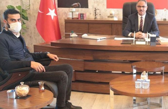 AKP'li belediyeler yandaşa çalışıyor: 4 milyon TL'lik kıyak