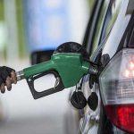 Benzin, otogaz ve motorin satışlarında ciddi düşüş